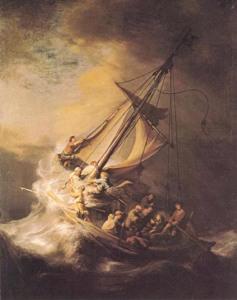 rembrandt[1]